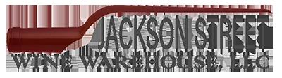 Jackson Street Wine Warehouse